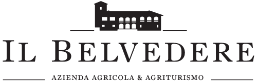 Agritusrimo Il Belvedere